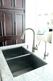clorox wipes on granite use wipes on granite wipes on granite handle kitchen faucet dark maple clorox wipes on granite