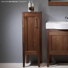Bathroom Free Standing Bathroom Cabinet Bathroom Storage Wall