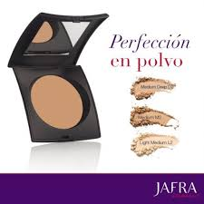 jafra s beauty is its support of independent beauty consultants and its mitment to creating powerful and innovative skincare makeup and fragrance