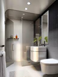 apartment bathroom ideas pinterest. Simple Pinterest Click The Image To Enlarge And Enjoy Apartment Bathrooms Ideas For Bathroom Ideas Pinterest O