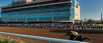 Belmont Race Track Seating Chart Tickets Lone Star Park At Grand Prairie