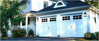 columbus garage door residential garage door s in columbus ohio garage door installation