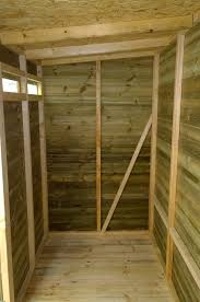 fantastic inspiration wood shed floor paint and outstanding painting pressure treated particleboard inside a floors