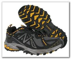 new balance trail running shoes. new balance trail running shoes g