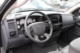 Used Dodge Ram Pickup 1500 for Sale