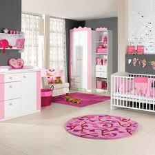 Painting Laminate Bedroom Furniture Painting Teak Furniture Black Janefargo