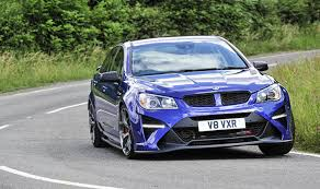 new car reg release dateDVLA number plates 2017  when do the new registration plates come
