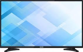 <b>Телевизор Asano 40LF7010T</b> - характеристики и подробное ...