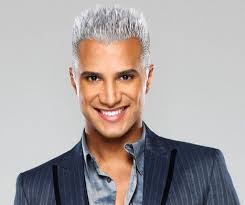 jay manuel canadian make up artist model fashion photographer designer tv host on american 39 s top