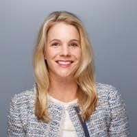"200+ ""Jenn Mcbride"" profiles   LinkedIn"