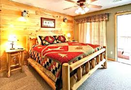 lodge bedroom ideas southwest bedroom decor cabin themed bedding lodge bedroom decor life after marriage rustic cabin bedroom on southwest bedroom decor