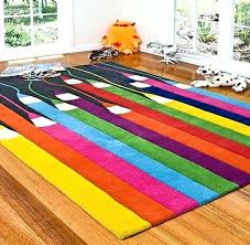 for kids area rug kids area for kids rooms area for kids area kids play area