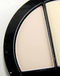 sephora collection craig karl colorful 5 eyeshadow palette review 15 sephora x craig karl colorful 5 eyeshadow palette review