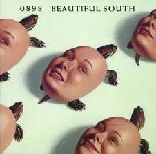 <b>0898 Beautiful South</b> — The <b>Beautiful South</b> | Last.fm