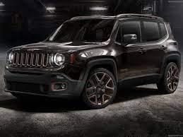 Jeep Renegade Jeep Renegade Trailhawk Jeep Car Models