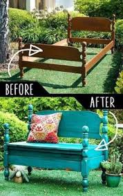 click pic for 50 diy home decor ideas on a budget give wood a