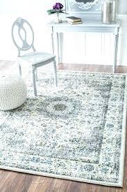moroccan outdoor rug wonderful outdoor rug large size of coffee outdoor rugs outdoor rugs polypropylene fab