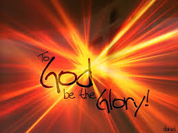 Image result for images Revealing God's Glory