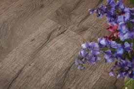 installing your new flooring