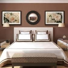 Art For The Bedroom Bedroom Art Ideas Best Bedroom Art Com Art Sample  Bedroom Furniture