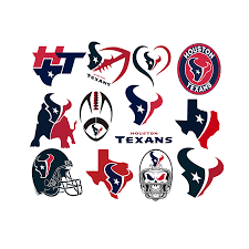 Click the upload files button and select up to 20 svg files you wish to convert. Houston Texans Svg Texans Svg Texans Logo Svg Texans Girl Svg Texa Bundlefunny