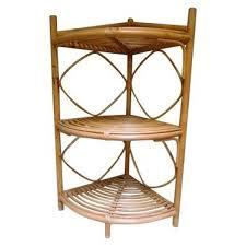 Wicker Corner Shelves Best Vintage Corner Shelf Products on Wanelo 21