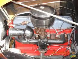 All Chevy chevy 216 engine : 1937 Chevrolet Pickup Harley-Davidson Theme Custom 216 cid OHV 12 ...