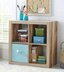 better homes and gardens bookcase. Perfect And Better Homes And Gardens Bookshelf On And Bookcase S