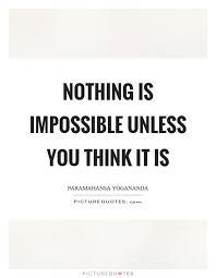 Yogananda Quotes Best Paramahansa Yogananda Quotes Google Zoeken QUOTES Pinterest