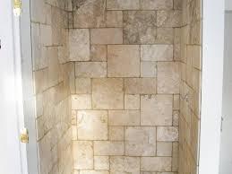 Small Shower Remodel Ideas interior tile ideas for bathrooms bathroom backsplash cozy small 8812 by uwakikaiketsu.us