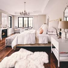 Bedroom Ideas For Women Decorating Interior Design