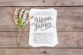 Vintage Wedding Invitation Wedding Invitations Vintage Vintage Wedding Invitation Design