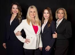 The Brandi Shapiro Team - The Shapiro Group | Facebook