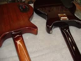 hamer slammer bass talkbass com Hammer Slammer Guitar Pickup Wiring Diagram For Hammer Slammer Guitar Pickup Wiring Diagram For #52