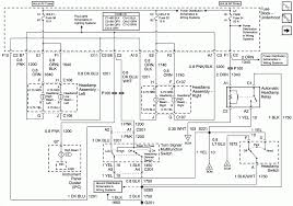 Buick regal wiring diagram 18 201603 04 headl i have ls driving at night the headlights