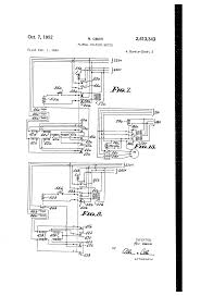 wiring diagram myers not lossing wiring diagram • robbins myers motor wiring diagram 34 wiring diagram meyers light kit wiring diagram meyer plow control wiring diagram