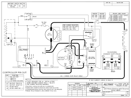 using an alltrax controller in the nb2 locomotives go here for a schematic of this modification