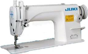 Who Makes Juki Sewing Machines