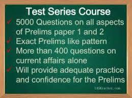 UPSC Civil Services Mains      General Studies Question Paper     Mrunal event essay topics current event essay topics