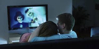 essay on watching horror movies the horror movies blog essay on watching horror movies