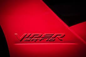 dodge viper srt 10 logo. Interesting Dodge Supercars Photograph  2006 Dodge Viper Srt 10 Emblem 0062c By Jill Reger Throughout Logo V