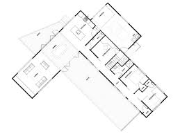 l shaped modern house   Google Search   Plans I like   Pinterest    l shaped modern house   Google Search   Plans I like   Pinterest   Modern Houses  Floor Plans and Floors