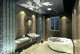 modern master bathrooms. Showy Modern Master Bathroom Design Ideas Contemporary  Designs Small . Bathrooms M