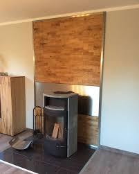 Wodewa Wandverkleidung Holz 3d Optik I Eiche Rustikal I 1m²