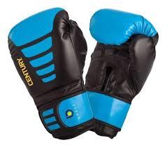 Боксерские <b>перчатки Century</b>