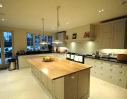 how to design kitchen lighting. Kitchen Lighting Tips Designs Elegant Design Photo Of Goodly . How To U