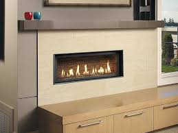 gas fireplace starter ho gas fireplace fireplace gas starter pipe repair