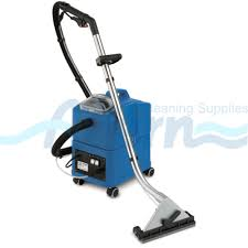 carpet cleaning machines for hire centurion allaboutyouth net