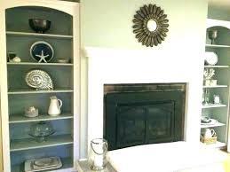 diy built in bookshelves around fireplace built in bookshelves bookcase built in bookshelves around fireplace plans