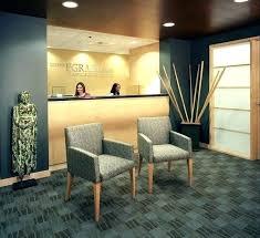 office waiting room design. Doctor Office Decor Medical Dental Waiting Room Reception Design